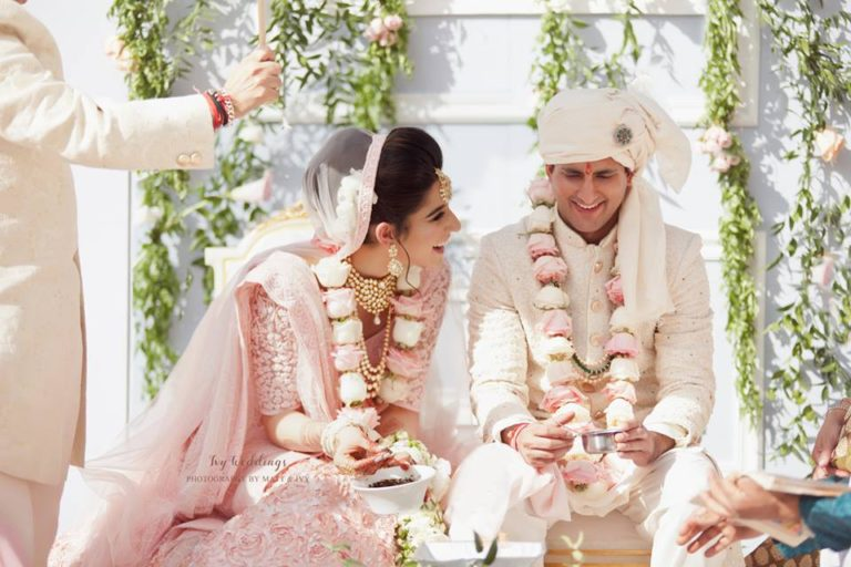 Cute caption for just married pictures for social media - 10