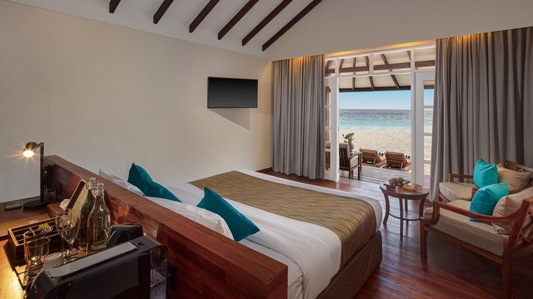 book hotels vacation